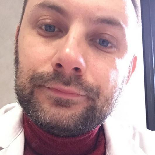 Flavio Marullo