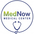 MedNow Medical Center Screening Covid-19