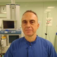 ecocolordoppler della prostata transrettale roma est de
