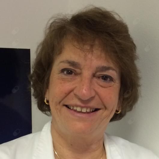 Chiara Comoglio