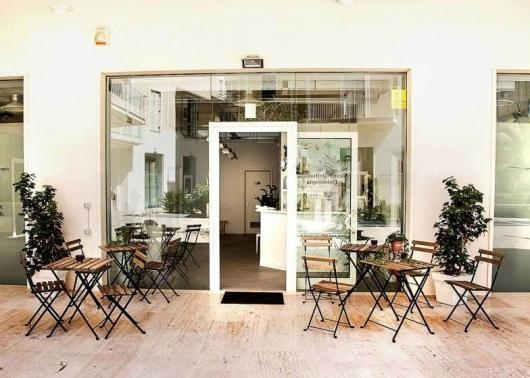 Giuseppe Condorelli - Galleria Fotografica