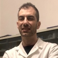 Dr. emanuele checcoli