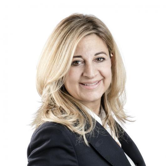 Roberta Di Donfrancesco