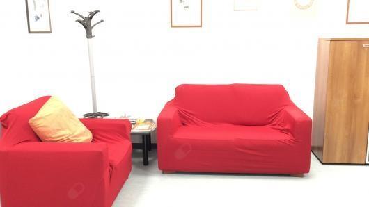 Francesca Agostinelli - Galleria Fotografica