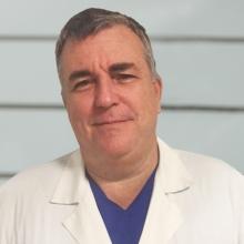 I migliori 20 chirurghi vascolari con Contanti a Cassino 34ca9e9d5193