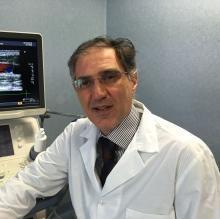 I migliori 20 specialisti in scleroterapia a Procida  94d65f7f2747