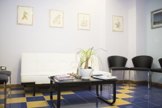 Gianpaolo Smaldone - Galleria Fotografica