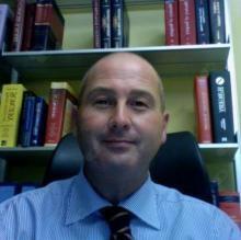 Dr giulio mayer chirurgo generale leggi le recensioni - Studi medici bagno a ripoli ...
