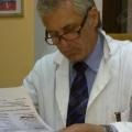 Dr. Antonio Varriale