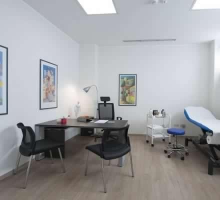 Dr Mario Verta Gastroenterologo Epatologo Prenota Online Miodottore It
