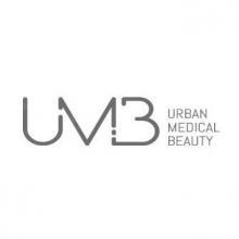 Urban Medical Beauty MEDISPARoma - Istituto qualificato presidio della U.S.L.