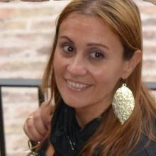 Stefania Scotto - medico di base Milano
