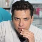 Dr. Enrico Cappello bccefa992d4b