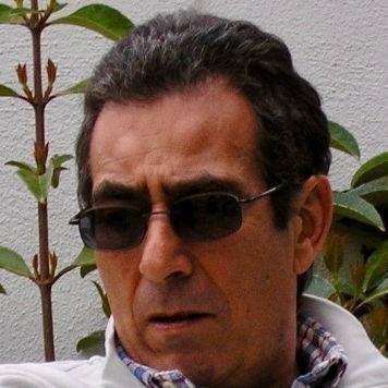 Concetto Maria Toscano
