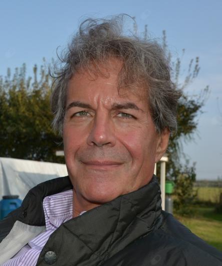 Sandro Macchia