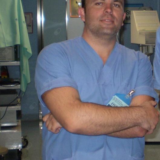 Dr. Giulio Pugliesi, ortopedico - Leggi le recensioni ...
