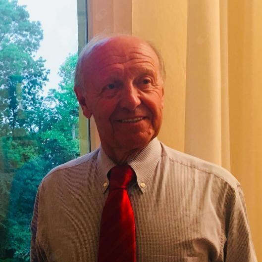 Mauro Alianti