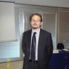 Francesco Mastroeni, andrologo Messina