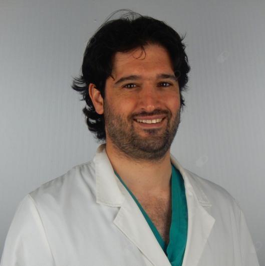 Alfredo Berrettini