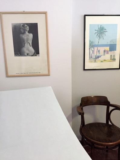 Lidiana Bellettini - Galleria Fotografica
