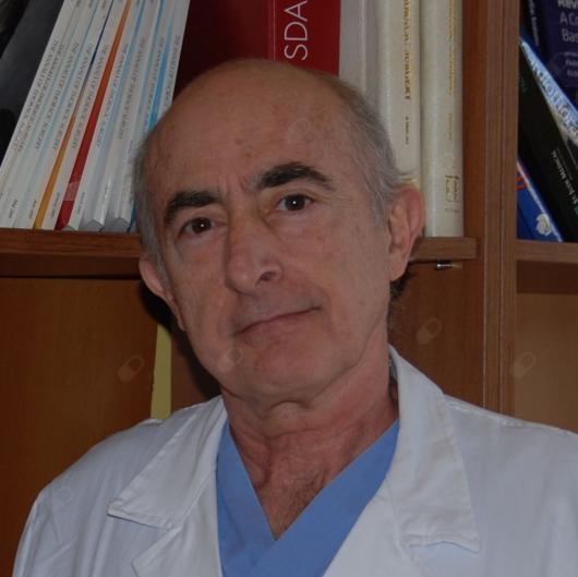 Riccardo Casabona