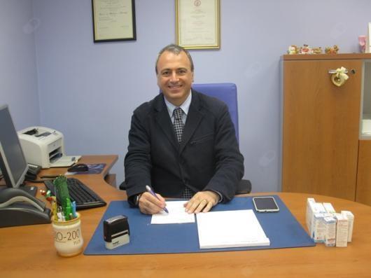 Paolo Del Gallo  - Multimedia