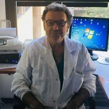 I migliori 20 otorinolaringoiatri a lido di ostia for Di tommaso arredamenti ostia
