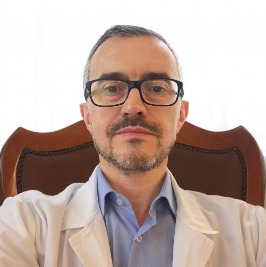 medico urologo cerca de mi