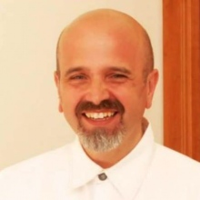 Arsenio Torre, dentista Salerno