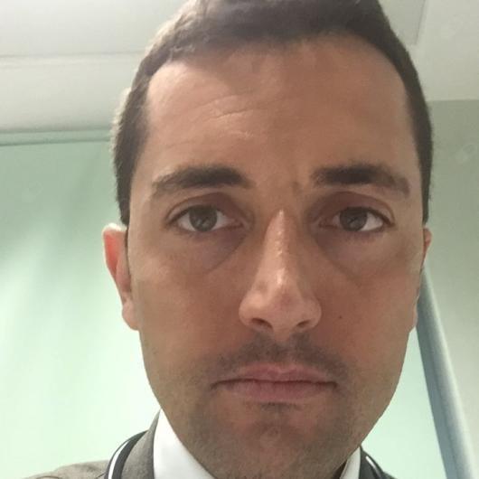 Celestino Sardu