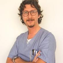 Chirurgo plastico Palermo caec646f202b