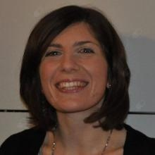 Daniela Visconti - endocrinologo Salerno