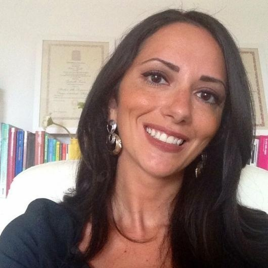 Gabriella Finizio