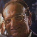 Arrigo Barabino