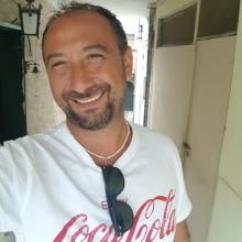 Dr. Massimo Pozza. Esperto in Vene varicose. chirurgo vascolare 99fcdde6e568