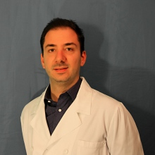 Leonardo Bizzotto, urologo Vicenza