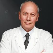 Marcello Perrone - urologo