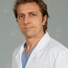 Dr. Francesco Verde