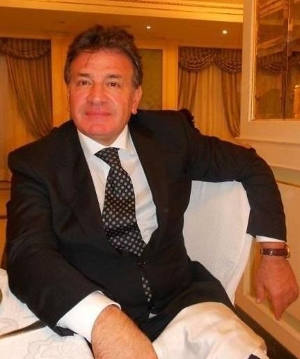 Alessandro Nicotra