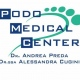 Podo Medical Center