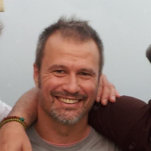 Gabriele Sabatini