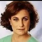 Marzia Gallavotti