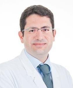Federico Sergi