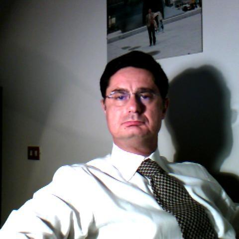 Dr Oreste Nardello Chirurgo Generale Proctologo Leggi Le Recensioni Miodottore It