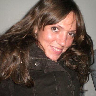 Vittoria Cassioli