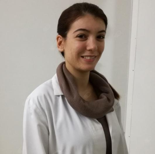 Doriana Barbarossa