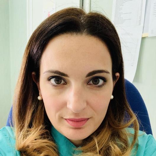 Alessandra Battagliese