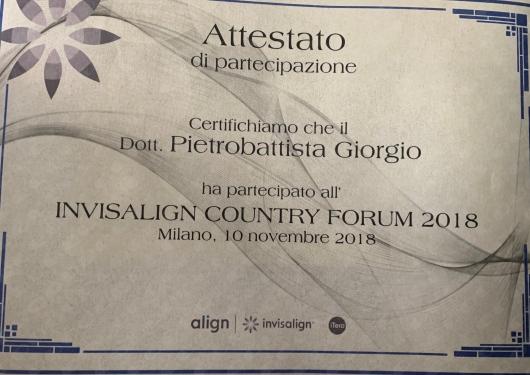 Giorgio Pietrobattista - Galleria Fotografica