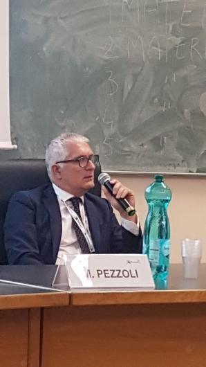 Fabio Massimo Pezzoli - Galleria Fotografica