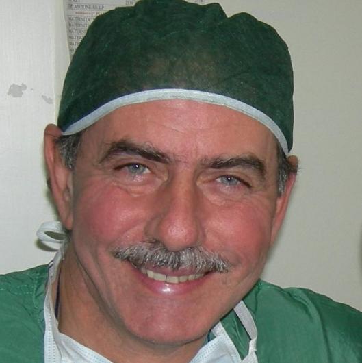 Renato Pascotto